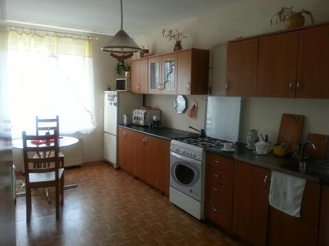 2-комнатная квартира на ул. Литовский вал - Фото 3