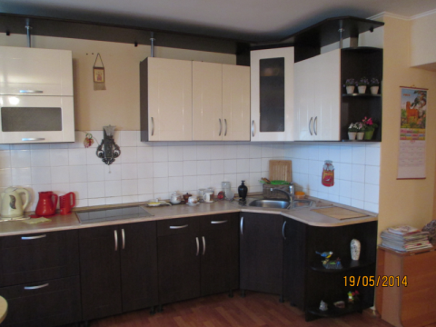 Сдается отличная однокомнатная квартира в Екатеринбурге - Фото 1