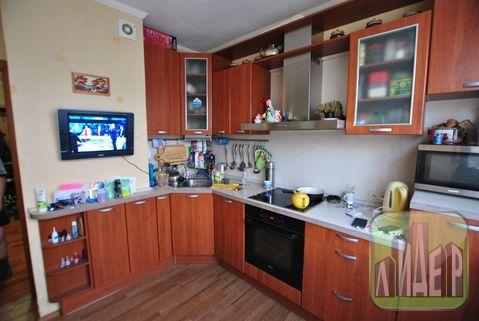 Продам 3-ную квартиру мск - Фото 1