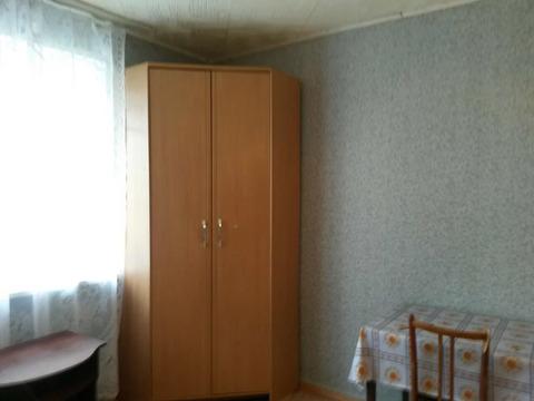 Объявление №50905045: Продаю комнату в 1 комнатной квартире. Томск, ул. Пролетарская, 25,