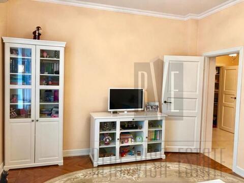 Продажа квартиры, Ул. Тверская - Фото 5