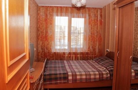 4-к.кв, Воровского ул, д. 19а - Фото 2