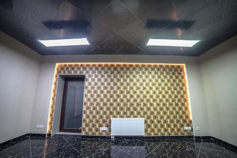 БЦ Galaxy, офис 235, 30 м2 - Фото 3