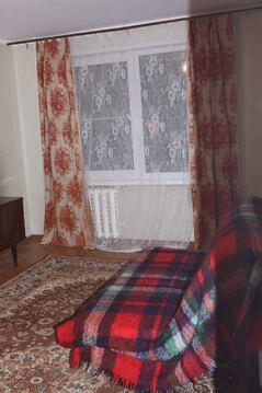 Продается 1-х комнатная квартира в Кубинке -10 - Фото 2