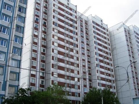 Продажа квартиры, м. Полежаевская, Хорошевское ш. - Фото 1