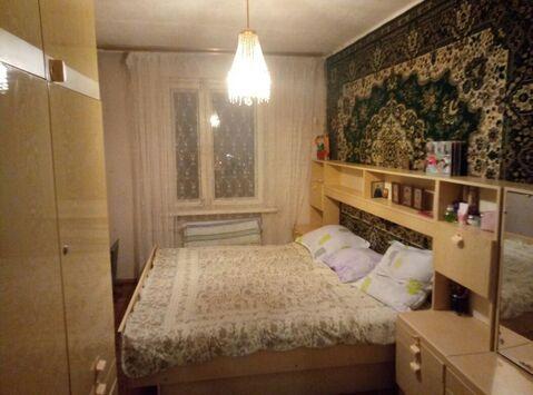 2-комнатная квартира в самом центре Железнодорожного - Фото 2