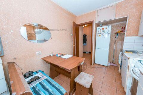 Продается 3-к Квартира ул. Нахимова - Фото 2
