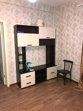 Аренда квартиры, Нижний Новгород, Ильича пр-кт. - Фото 5