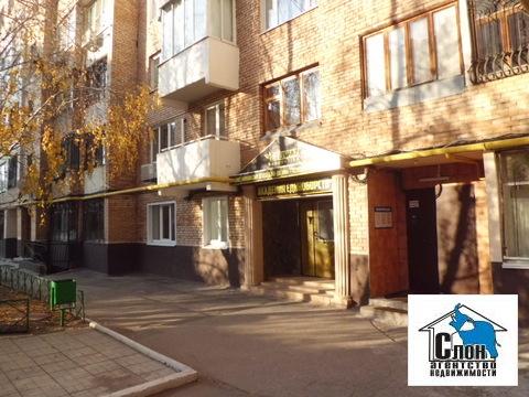 Продаю помещение 430 кв.м. в цоколе дома на ул.Алексея Толстого,26 - Фото 2