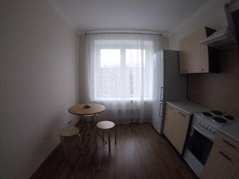 Однокомнатная квартира в южном микрорайоне - Фото 4