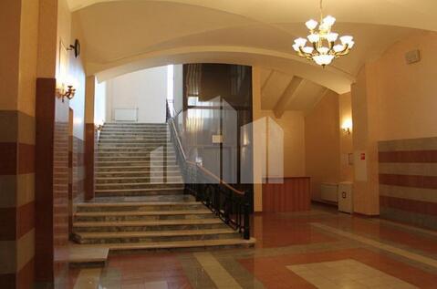 Сдам Бизнес-центр класса B. 3 мин. пешком от м. Пушкинская. - Фото 3