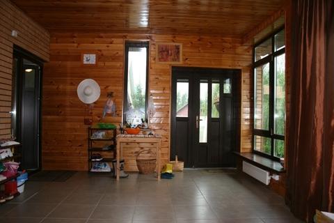 Продается дом на ул. Владимирской - Фото 4
