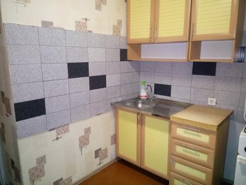 Сдам двухкомнатную квартиру в центре города посуточно, командировочным - Фото 4