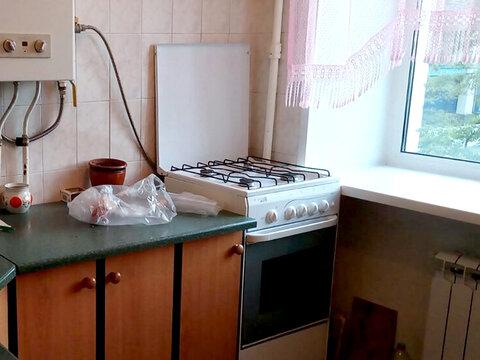 Продаётся 2к.кв. на ул. Куйбышева, 23. Кирпичный дом, 2/5эт. - Фото 5