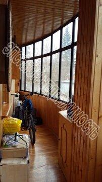Продается 4-к Квартира ул. Дружининская - Фото 5