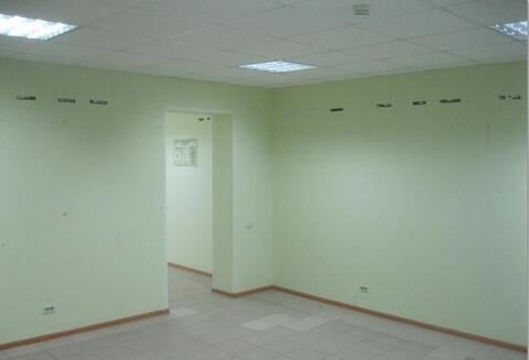 Помещение 53 кв.м, ул.Мира - Фото 2