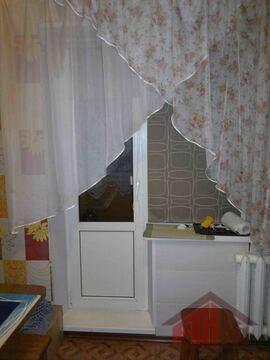 Продажа квартиры, Тямша, Псковский район, Ул. Октябрьская - Фото 5