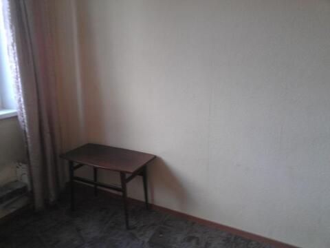 Продается Две комнаты г. Видное, ул. Строительная, д.29 - Фото 5