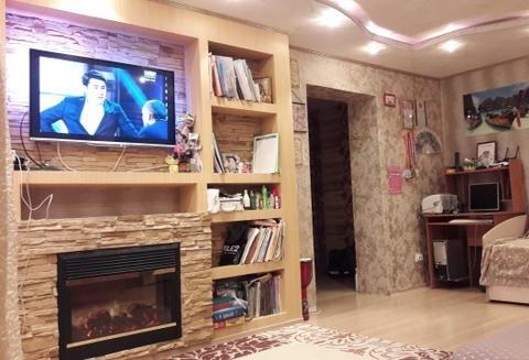 Продается 1-но комнатная квартира ул. Можайского 89 - Фото 2