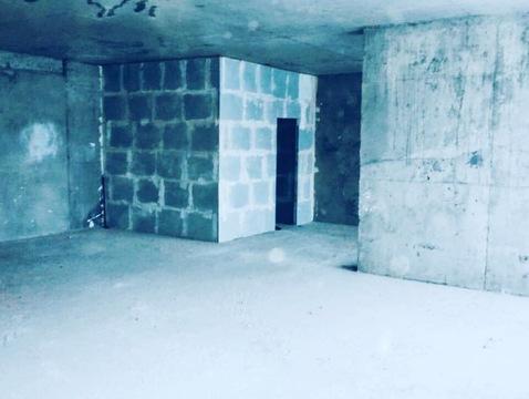 Трехкомнатная квартира 103,5 кв.м. - Фото 2