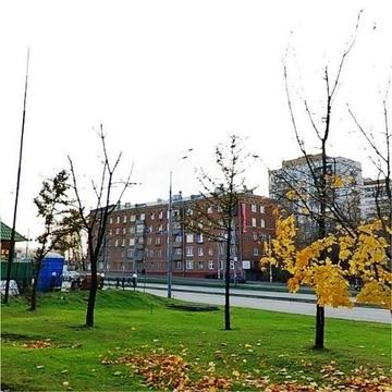 Продажа квартиры, м. Владыкино, Ул. Ботаническая - Фото 3