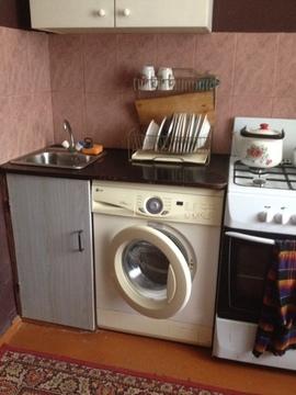 1 ком квартира по ул Студенецкая Набережная - Фото 1