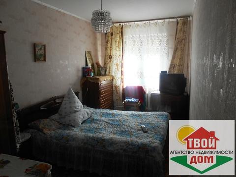 Продам 2-к квартиру в г. Балабаново - Фото 2