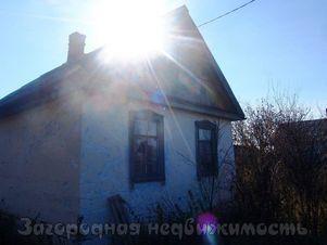 Продажа дома, Волочаевка-2, Смидовичский район, Ул. Вокзальная - Фото 1