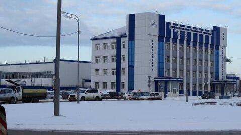 Продажа участка, Тюмень, Ул. Ишимская - Фото 3