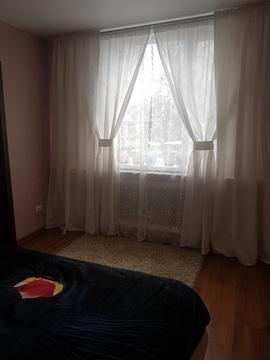 Продается дом. , Старая Купавна город, 2-я улица Разина - Фото 1