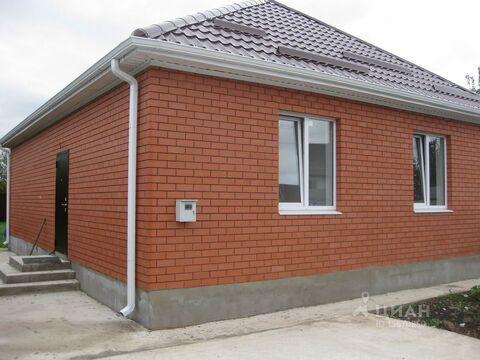Продажа дома, Березовый, 40 - Фото 2