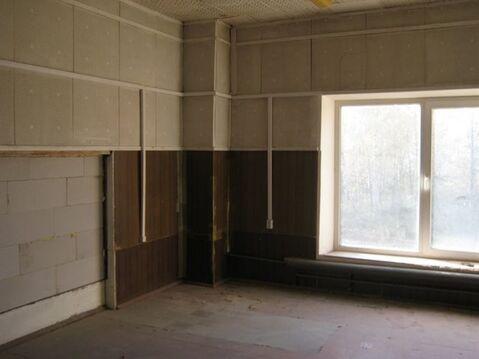 Сдам складское помещение 1132 кв.м, м. Проспект Ветеранов - Фото 5