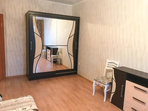 Сдается впервые 1-комнатная квартира 48 кв.м. в новом доме ул. Маркса - Фото 5