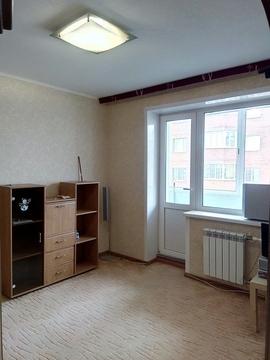 Продам Отличную 1- комнатную квартиру по ул. Ладожская, 156 - Фото 4