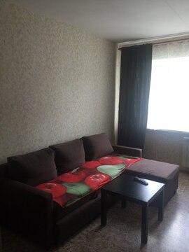 Квартира с ремонтом в новом доме - Фото 2