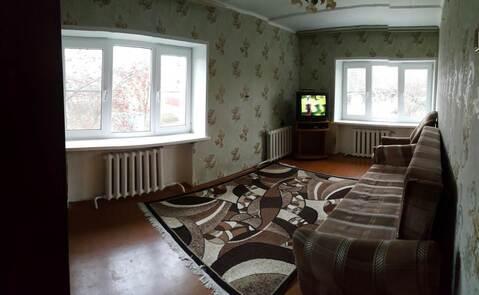 Сдается 2к квартира Белоусово - Фото 2
