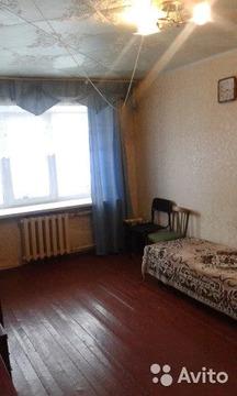 1-к квартира, 31 м, 1/4 эт. - Фото 1