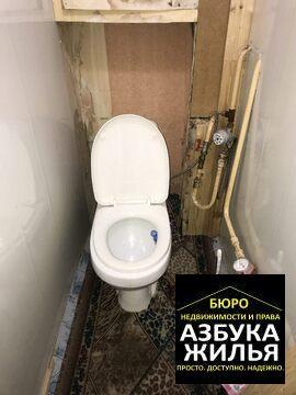 3-к квартира на Веденеева 4 за 1.65 млн руб - Фото 2