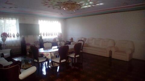 Продажа дома, Воронеж, Академика Королева - Фото 4