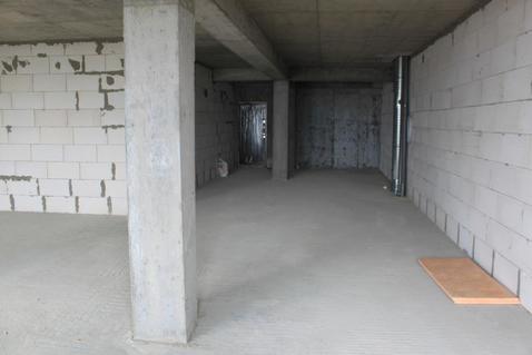 Гостиничный комплекс - Фото 4