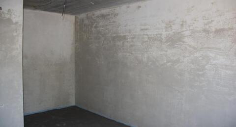 Замечательная новая квартира в Левшино - Фото 5