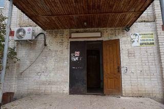 Продажа торгового помещения, Зареченский, Орловский район, Ул. . - Фото 1