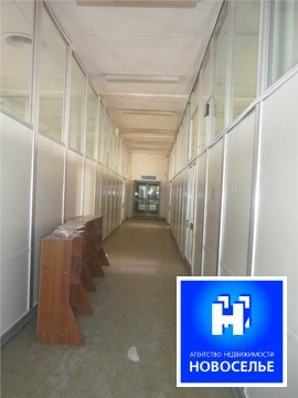 Продажа помещения свободного назначения пр. Яблочкова 6 - Фото 2