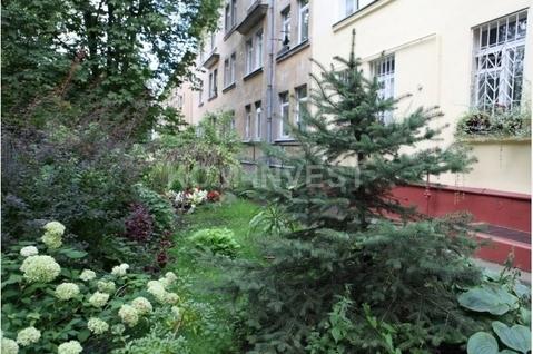 Гостиница на 25 номеров в спальном районе Риги на Тейке - Фото 4