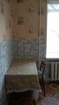 Квартира, ул. Артиллерийская, д.108 - Фото 2