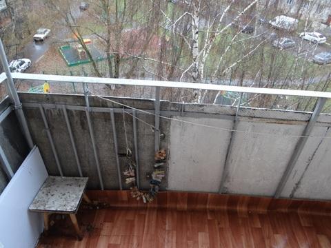 3-комнатная квартира г. Химки ст. Планерная - Фото 5