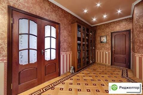 Аренда дома посуточно, Голиково, Солнечногорский район - Фото 1