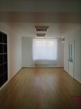 Коммерческая недвижимость, ул. Володарского, д.2 - Фото 5