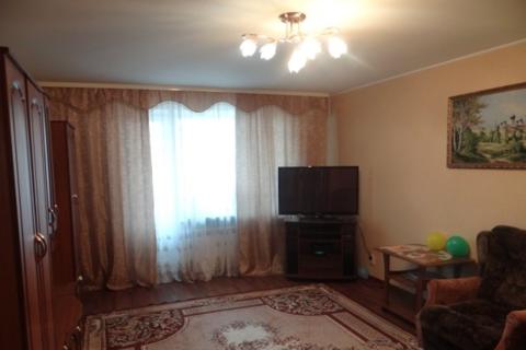 Сдам 2-комнатную квартиру - Фото 4