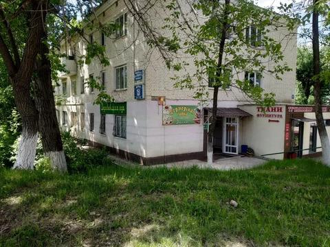 Объявление №49256461: Продажа помещения. Уфа, ул. Менделеева, д.151,